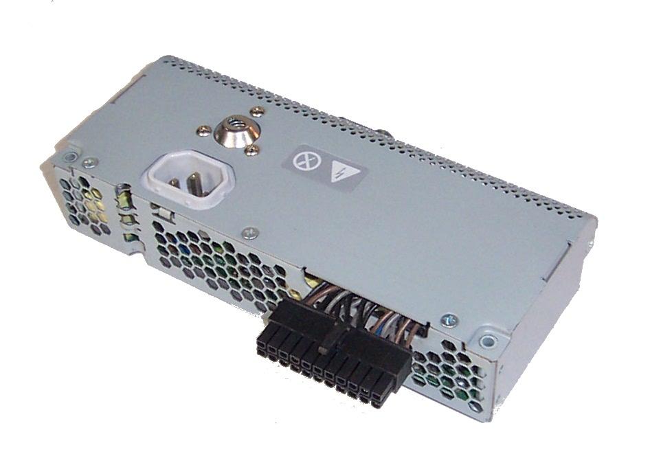 Apple 614-0329 iMac G5 Model A1058 180W Power Supply Delta  DPS-180QB A Rev 2