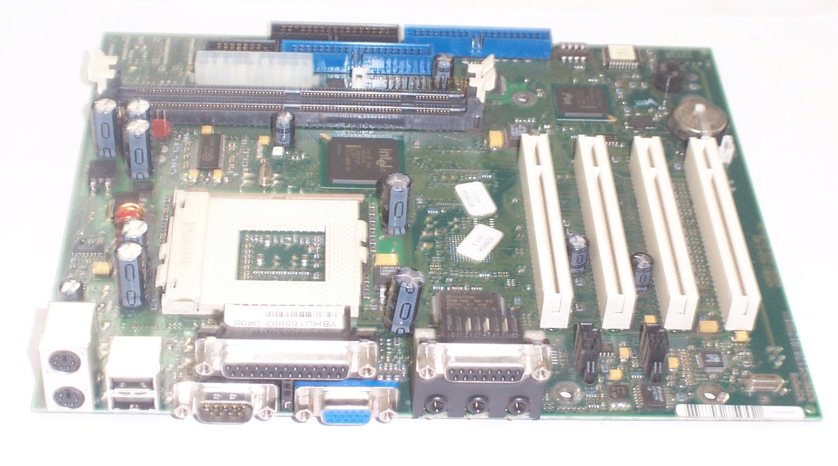 FUJITSU SIEMENS W26361 MOTHERBOARD DRIVER DOWNLOAD