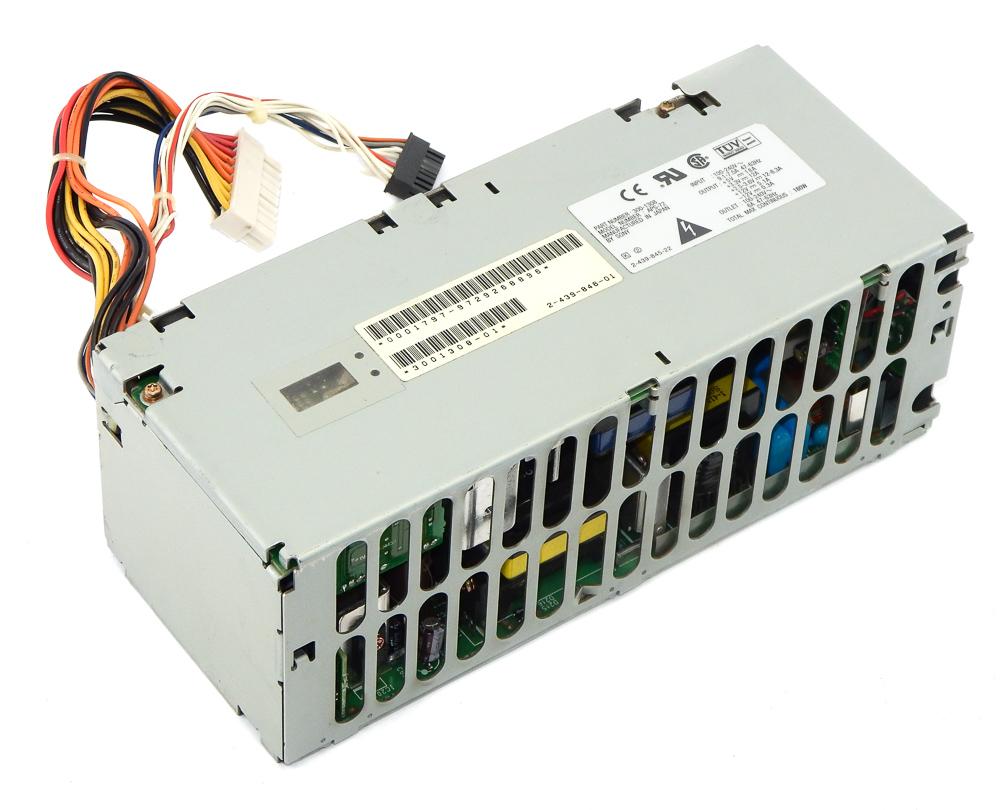 Sun 300-1308 Ultra 1 Power Supply