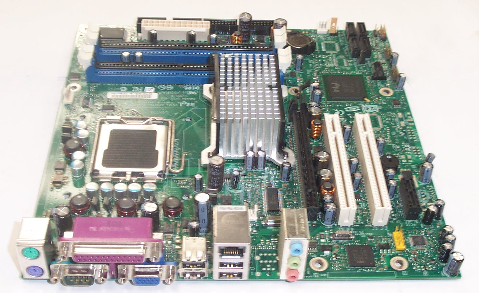 INTEL 945GTP DRIVER FOR WINDOWS 7