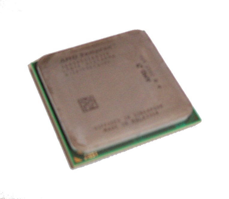 AMD SDA3600IAA3CN Sempron 3600 2.0GHz AM2 Processor