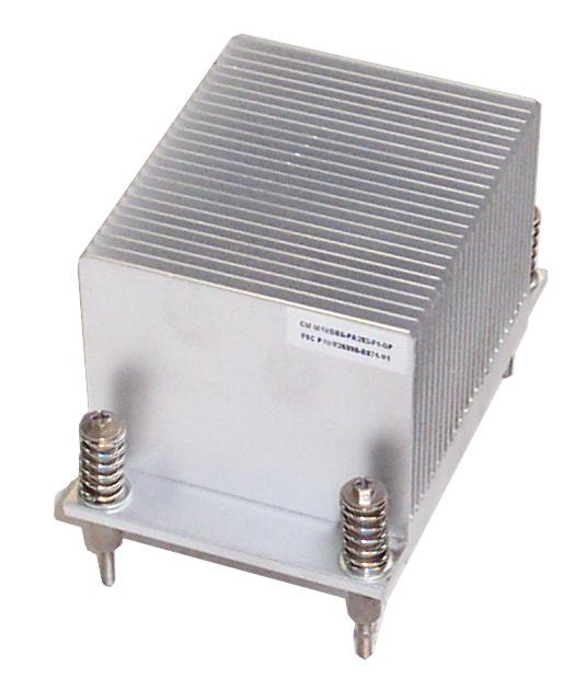 Fujitsu V26898-B871-V1 Esprimo P2520 MI3W-S2740 Socket 755 775 Heatsink