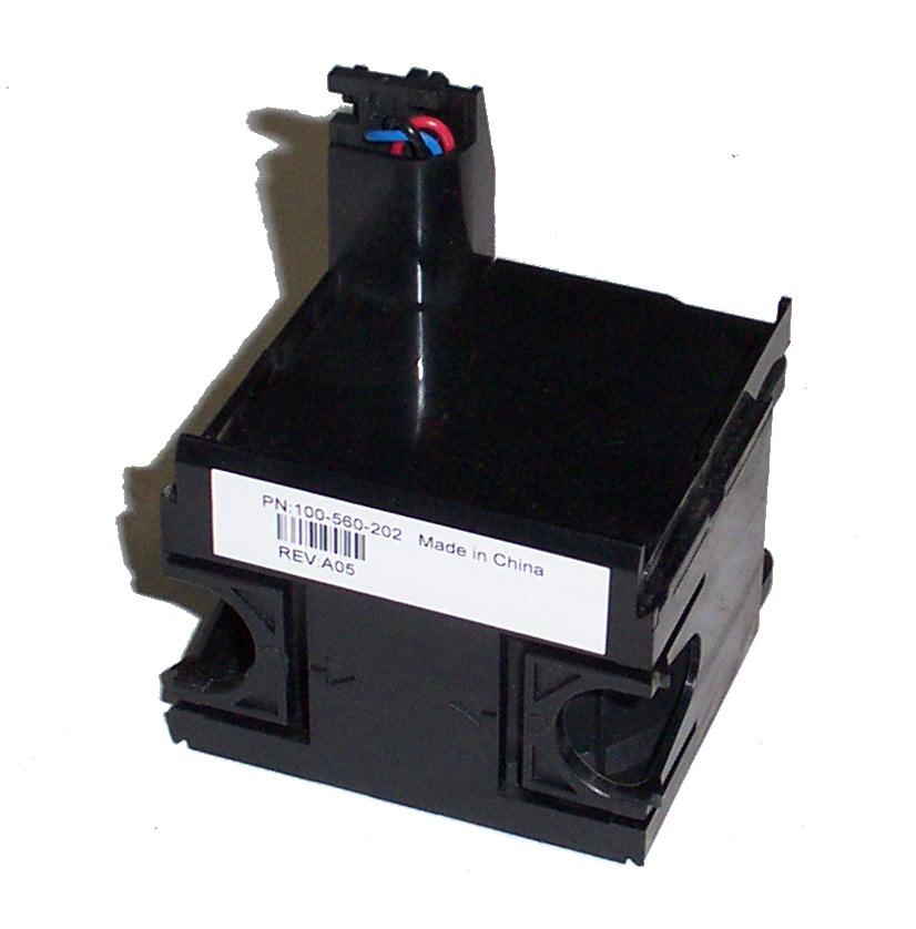 EMC 100-560-202 AX150i Cooling Fan Assembly