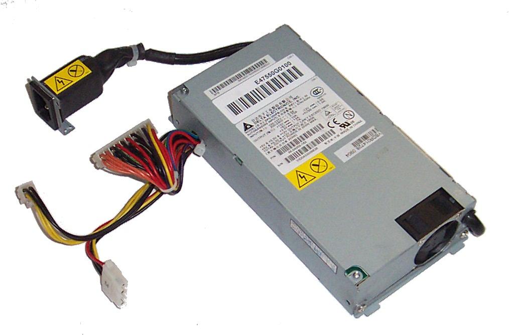 Fujitsu DPS-200PB-135 Primergy RX100 S1 203W Power Supply