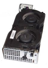 LSI StorageTek 348-0041371 Class:2600 Model:0855 Fan Assembly