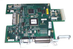 Zebra 45763-001 Stripe S600-104-00000 System Board