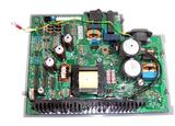 Zebra 44816P Stripe S600 Power Supply Board