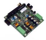Micronix PV-5127 PV5127 PC/104 75W Power Supply