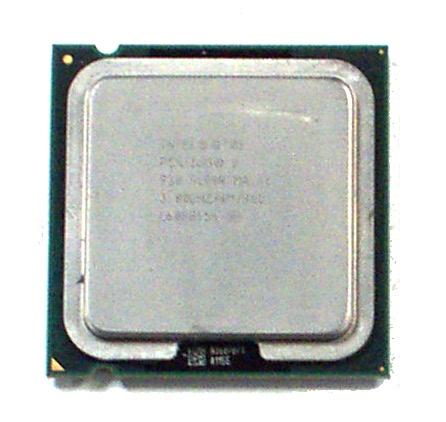 Intel SL94R Pentium D 930 3.00GHz 4M-Cache 800MHz FSB Processor