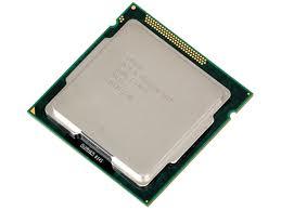 Intel Pentium G620 SR05R 2.6GHz Sandybridge CPU 1155