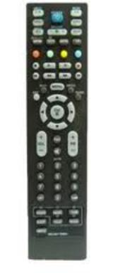 Boxed Genuine Original MKJ39170804 LG Remote Control