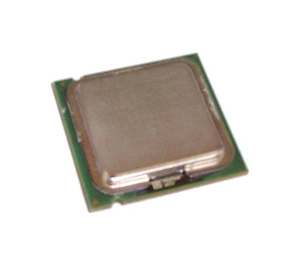 Intel SL88S Pentium D 830 3.0GHz 2MB Cache 800MHz FSB Processor