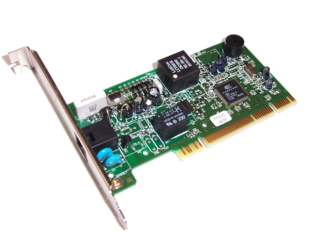 AZTECH 56K PCI MODEM DRIVER WINDOWS 7 (2019)