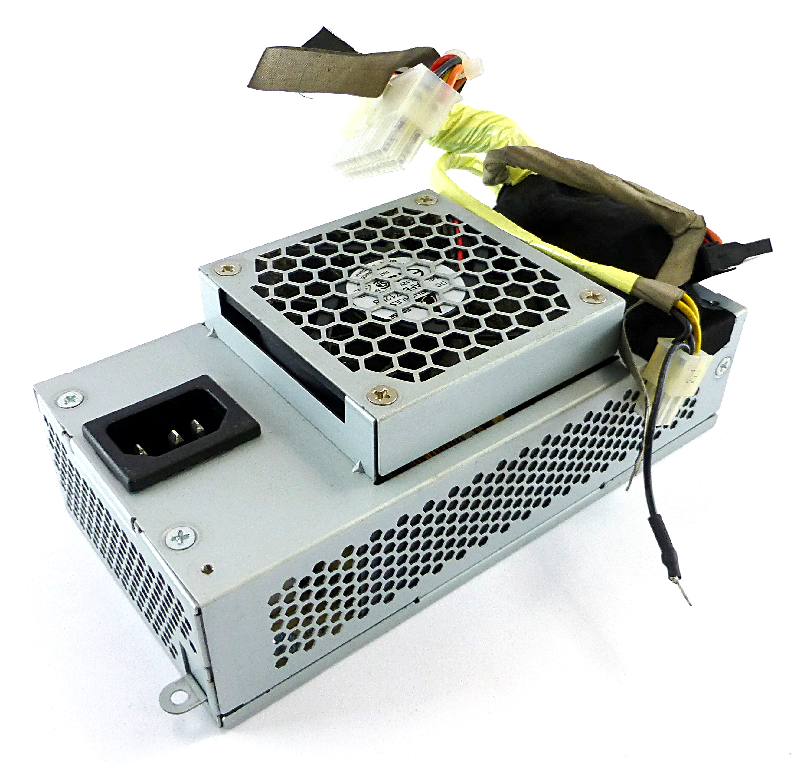 DPS-250AB-53 A Delta Electronics 250W Power Supply