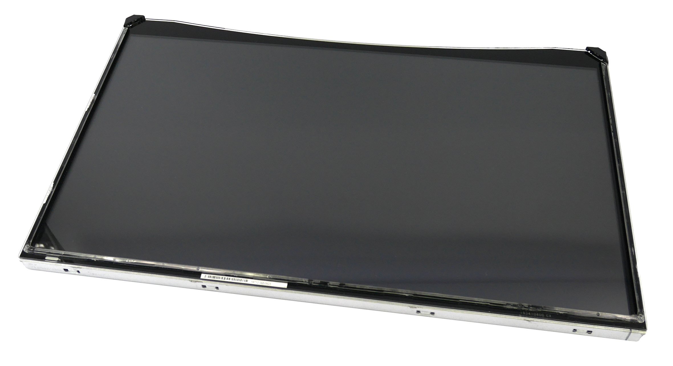 """M185XW01 V.2 AU Optronics 18.5"""" Screen with Touchscreen - Dell W7MCN"""