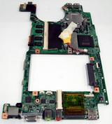 MSI Advent Packard Bell Motherboard - MS-N0111