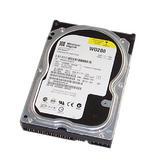 HP Compaq 281747-001 20GB 7200RPM ATA/100 Hard Disk Drive - WD200BB-60DGA0