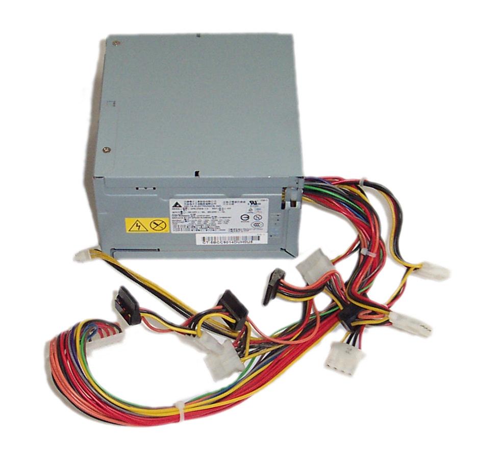 HP 419029-001 Proliant ML110 G4 Power Supply