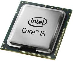 Intel® Core? i5-650 Processor (4M Cache, 3.20 GHz) SLBTJ 1156
