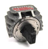 OKI 4YA4025-1401G002 Microline 320 Elite 9-Pin Print Head