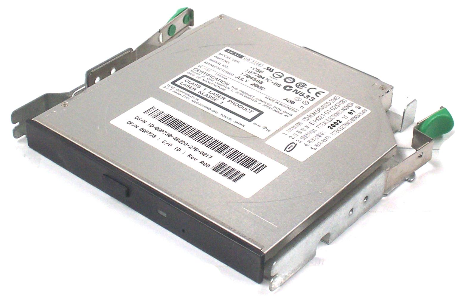 Dell optiplex 740 sound driver