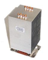 Fujitsu V26898-B869-V1 Celsius R550 CPU Heatsink