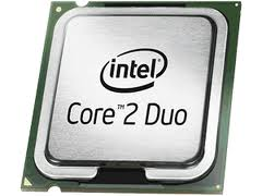 Intel® Core?2 Duo Processor E7200 (3M Cache, 2.53 GHz, 1066 MHz FSB) 775 SLAPF