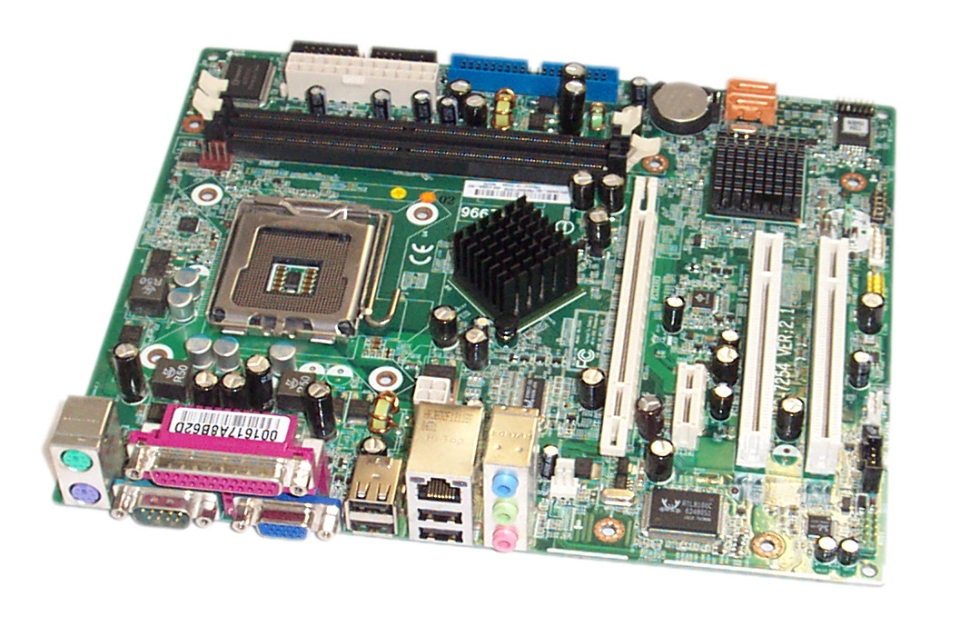HP COMPAQ DX2200 MICROTOWER PCI DRIVER FOR PC