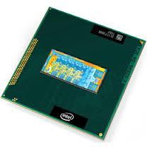 SR0MN Intel Core i7-3610QM 3.3Ghz 6MB Cache Socket G2 (rPGA 989) Processor