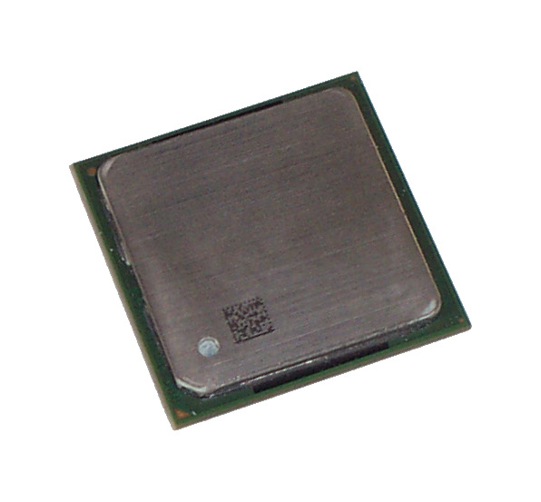 Intel SL6GQ Pentium 4 2.0GHz Socket 478 Processor 2.0/512/400