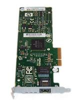 HP 395861-001 PCI-E GigaBit Multifunction Network Adapter