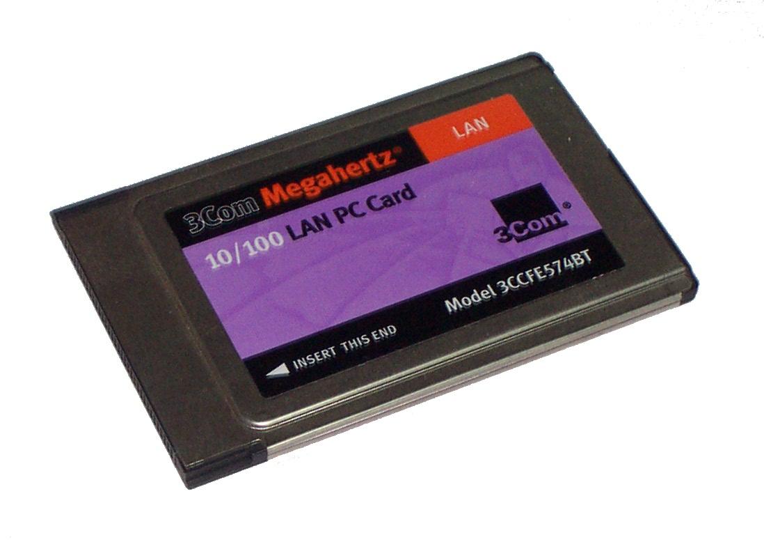 MEGAHERTZ PCMCIA ETHERNET DRIVERS FOR WINDOWS MAC