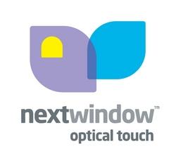 Nextwindow