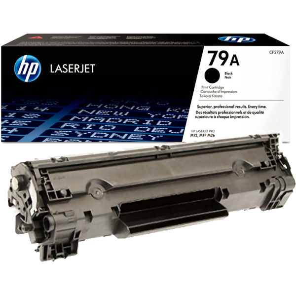 Printer Ink/Toner