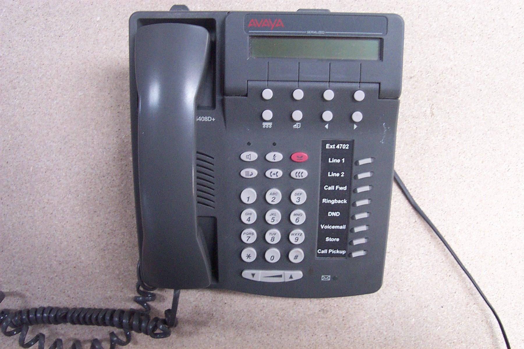 avaya phone 6408d manual daily instruction manual guides u2022 rh testingwordpress co avaya 6408d manual pdf avaya 6408d manual pdf
