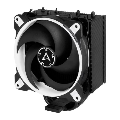 Arctic Freezer 34 eSports Edition Heatsink & Fan, Black & White, Intel & AMD Soc