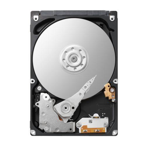 """Toshiba 2.5"""", 1TB, SATA3, L200 Hard Drive, 5400RPM, 128MB Cache, 7mm"""