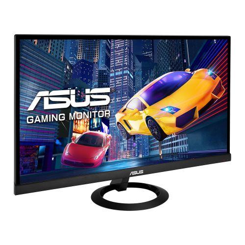 """Asus 27"""" Gaming Monitor (VX279HG), IPS, 1920 x 1080, 1ms, HDMI, VGA,  FreeSync, VESA"""