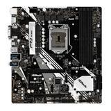 Asrock B365 PRO4-F, Intel B365, 1151, Micro ATX, 4 DDR4, CrossFire, VGA, DVI, HDMI, M.2