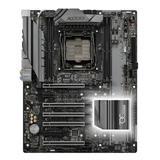 Asrock X299 OC FORMULA, Intel X299, 2066, ATX, 4 DDR4, SLI/XFire, Dual GB LAN