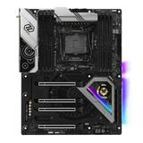Asrock X299 TAICHI CLX, Intel X299, 2066, ATX, 8 DDR4, SLI/XFire, AX Wi-Fi, 2.5GB LAN, RGB Lighting, M.2