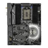 Asrock X399 TAICHI, AMD X399, TR4, ATX, 8 DDR4, XFire/SLI, Wi-Fi, Dual GB LAN, RGB Lighting, M.2