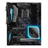 Asrock Z390 EXTREME4, Intel Z390, 1151, ATX, DDR4, XFire/SLI, VGA, HDMI, DP, M.2