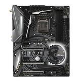 Asrock Z390 TAICHI ULTIMATE, Intel Z390, 1151, ATX, XFire/SLI, HDMI, DP, Triple