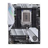 Asus PRIME TRX40-PRO, AMD TRX40, sTRX40, ATX, 8 DDR4, XFire/SLI, RGB Lighting, M.2, Robust Power Design