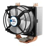 Arctic Freezer 7 Pro R2 Heatsink & Fan, Intel & AMD Sockets, Fluid Dynamic Bearing, 6 Year Warranty