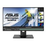 "Asus 23.8"" Professional IPS Monitor (PB247Q), 1920 x 1080, 5ms, 100M:1, HDMI, DP"
