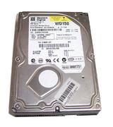 """Compaq 213229-001 15GB 7200RPM 2MB IDE 3.5"""" Hard Disk Drive - SPS 180474-001"""
