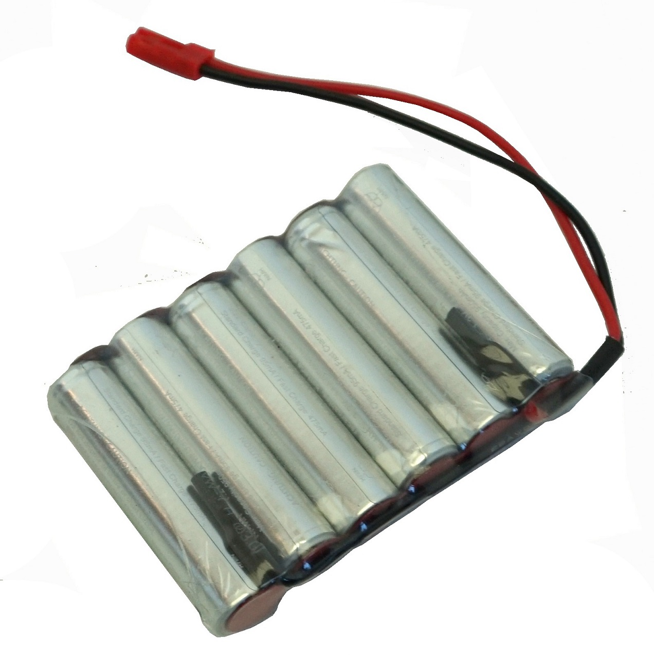 Replacement Battery Pack Range Rover L322 Venture Cam