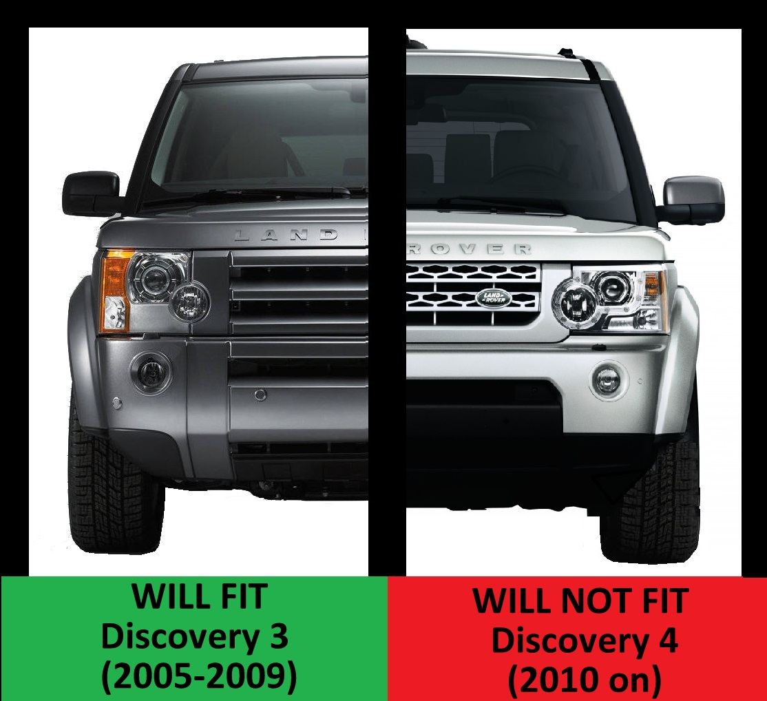 https://images.esellerpro.com/2133/I/111/48/Discovery%203%20vs%20discovery%204.jpg
